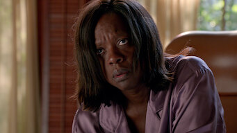 How to Get Away With Murder: Season 2: What Happened to You, Annalise?