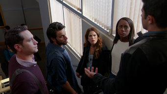 How to Get Away With Murder: Season 3: Is Someone Really Dead?